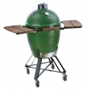 big-green-egg-1