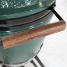 bge wood-handle-150x150.jpg