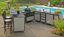 patio-grill-bar-set