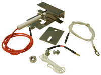 Gas Grill Parts Amp Access Outdoor Kitchen Distributors