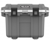 Pelican-Grey-White