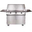 pgs-cart-grill