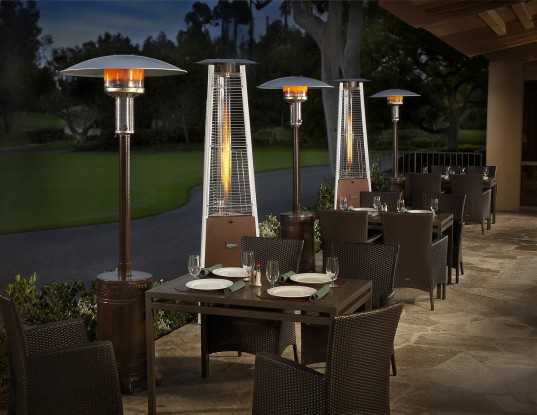 Patio Heaters Outdoor Kitchen Distributors Outdoor