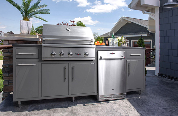 challenger-cabinets-1
