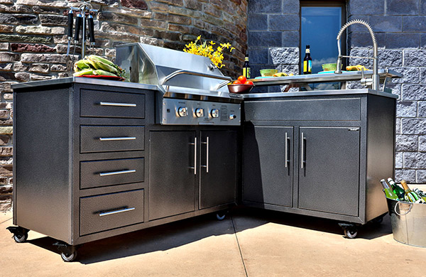 challenger-cabinets-2
