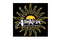 albukirky website logo 1