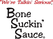 bone-suckin-logo-web-2x-revise1