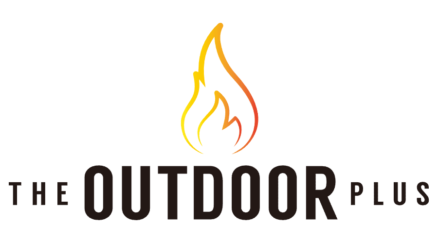 the-outdoor-plus-inc-logo-vector