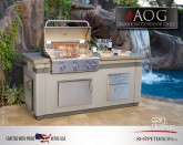AOG-catalog-grill-