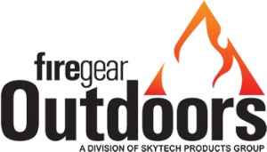 Firegear-Outdoors-Logo (1)